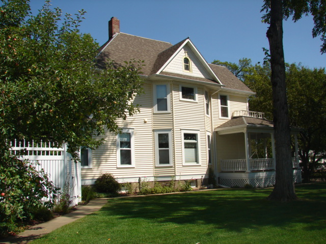 Dickinson Residential Listings Home And Land Company